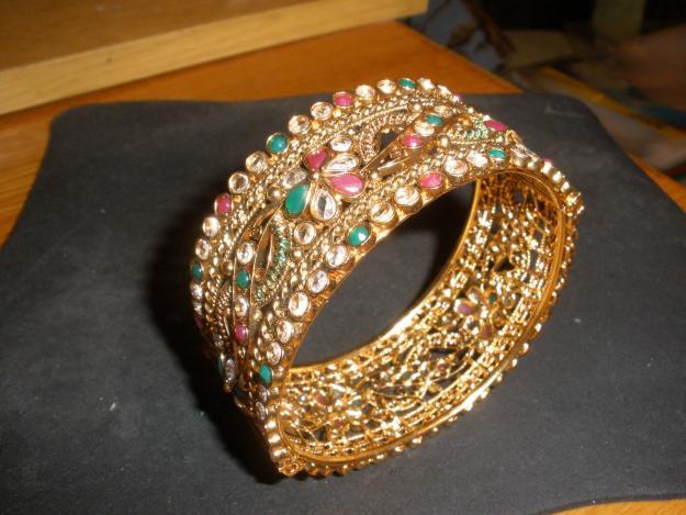 Объявление о продаже Продам браслет индийский. , Сумы, купить Браслеты Сумы, цена на Продам браслет индийский